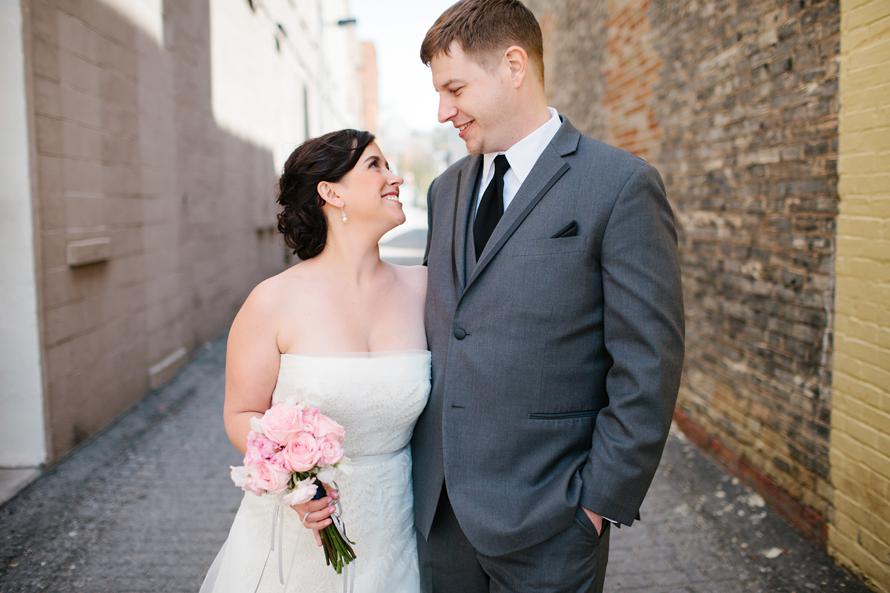 Danielle & Ryan- Blog 36.JPG