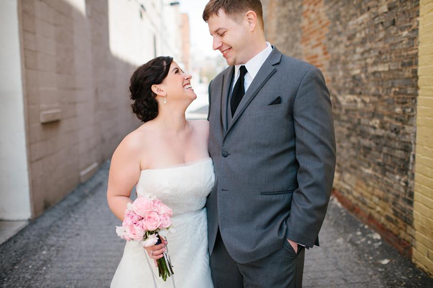Danielle & Ryan- Blog 37.JPG