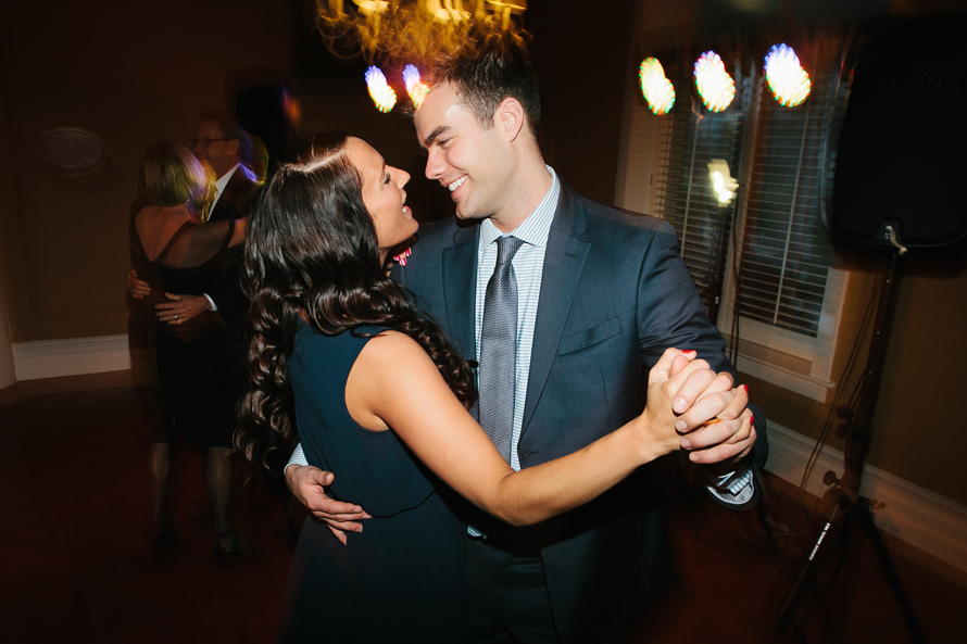 Danielle & Ryan- Blog 56.JPG