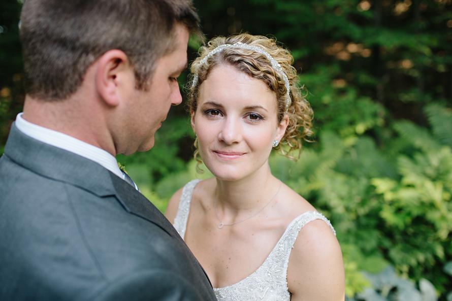 Emily & Brent- Blog 48.JPG