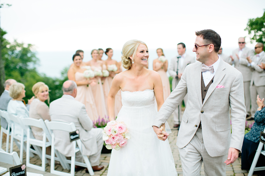Katie & Jason- Blog 40.JPG