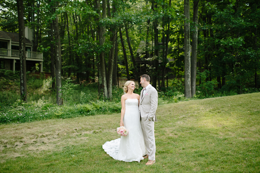 Katie & Jason- Blog 52.JPG