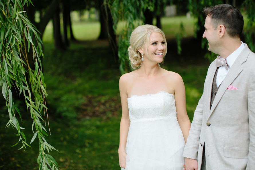 Katie & Jason- Blog 61.JPG
