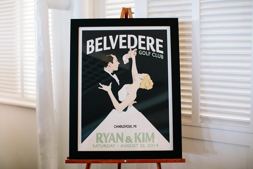 Kim & Ryan- Blog 058.JPG
