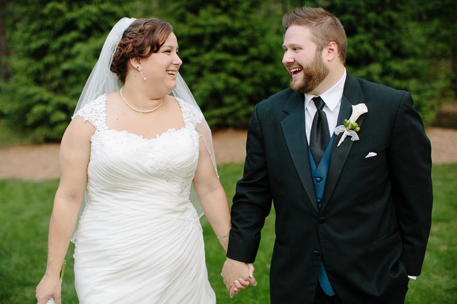 Diane & Ryan- Blog 37.JPG
