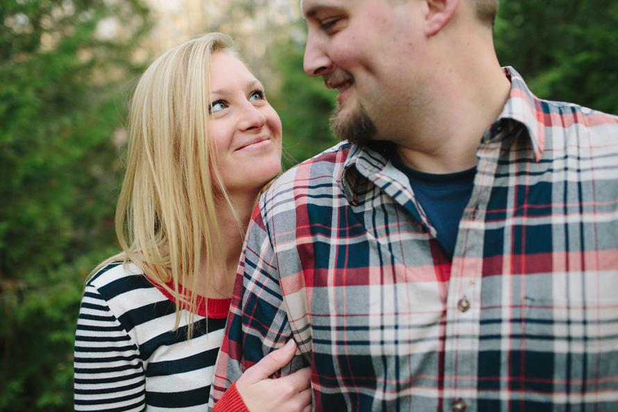 Mike & Emma- Blog 06.JPG