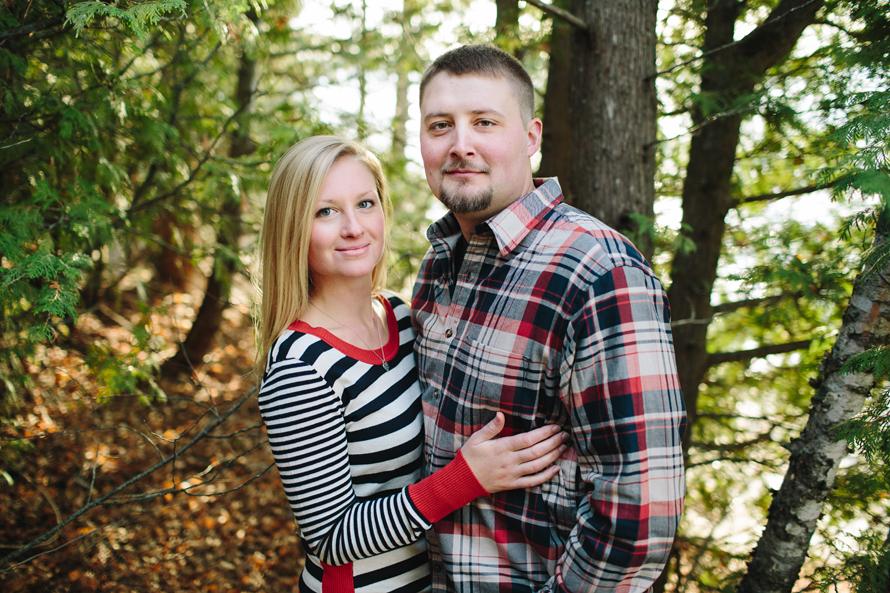 Mike & Emma- Blog 12.JPG