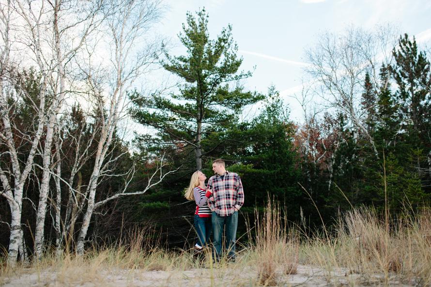 Mike & Emma- Blog 20.JPG