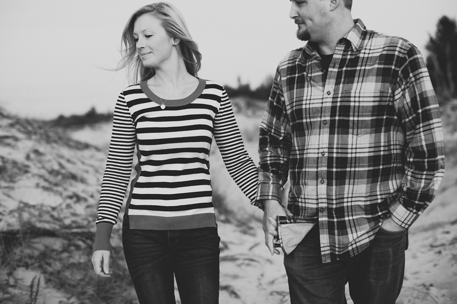 Mike & Emma- Blog 25.JPG