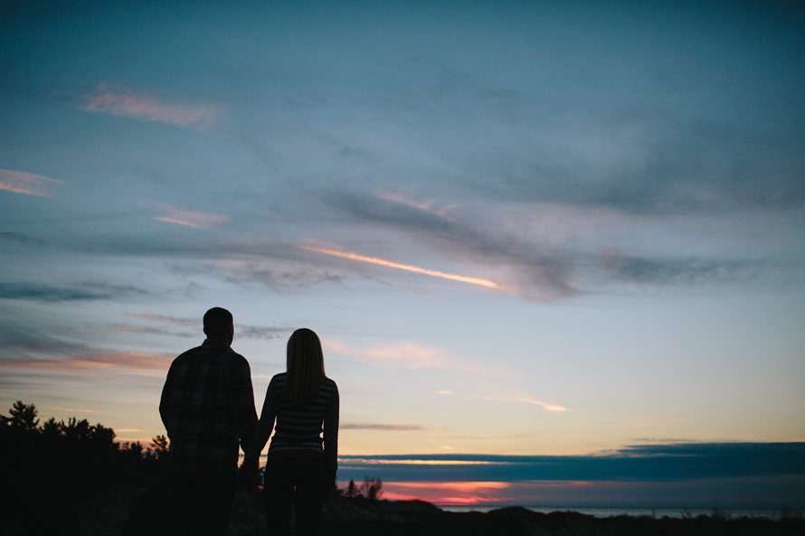 Mike & Emma- Blog 27.JPG