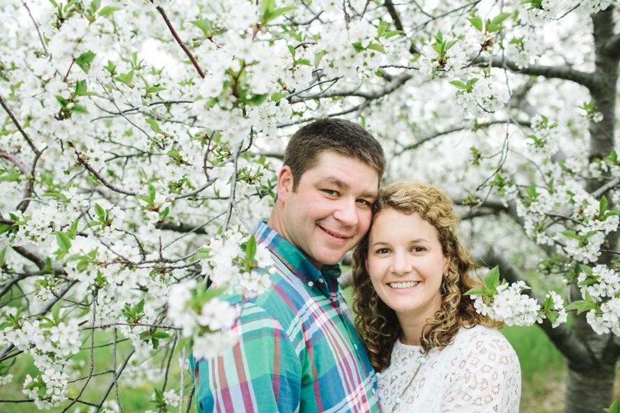 Emily + Brent 21.JPG