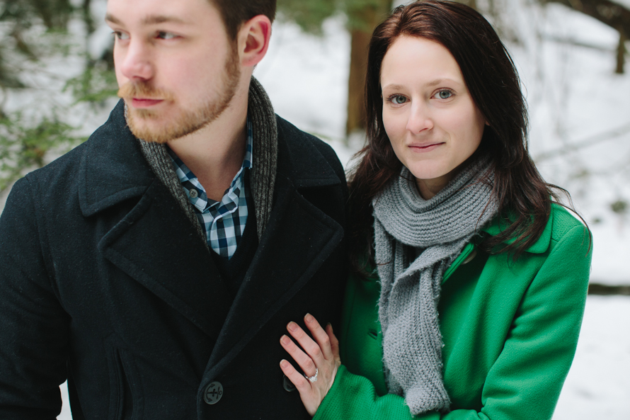 Kyle and Nicole 16.JPG