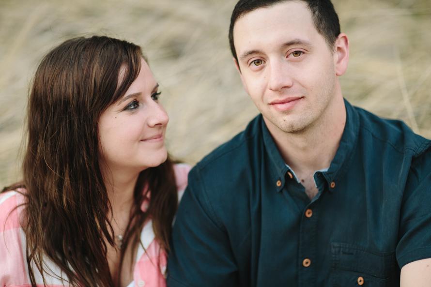 Teddy and Stacy 20.JPG
