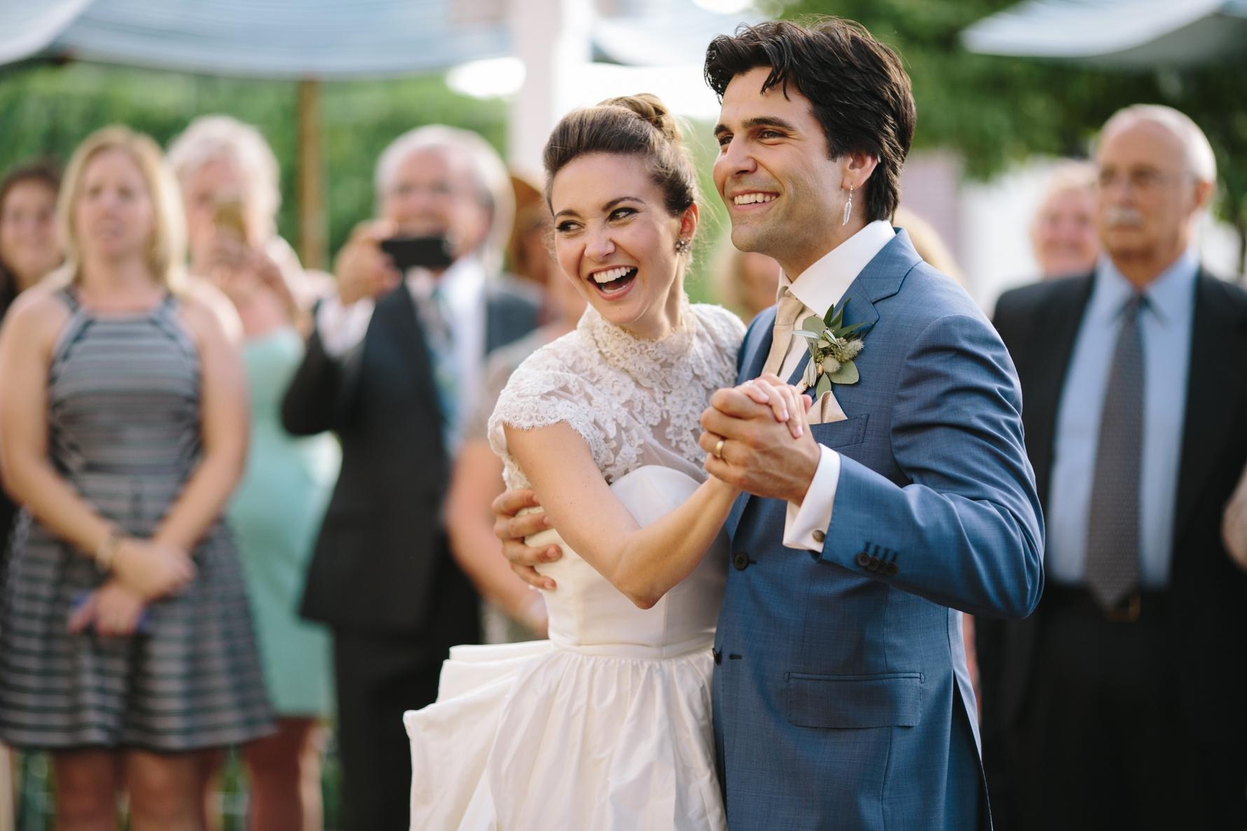 Lindsay + Steel's Petoskey, MI Perry Hotel Wedding