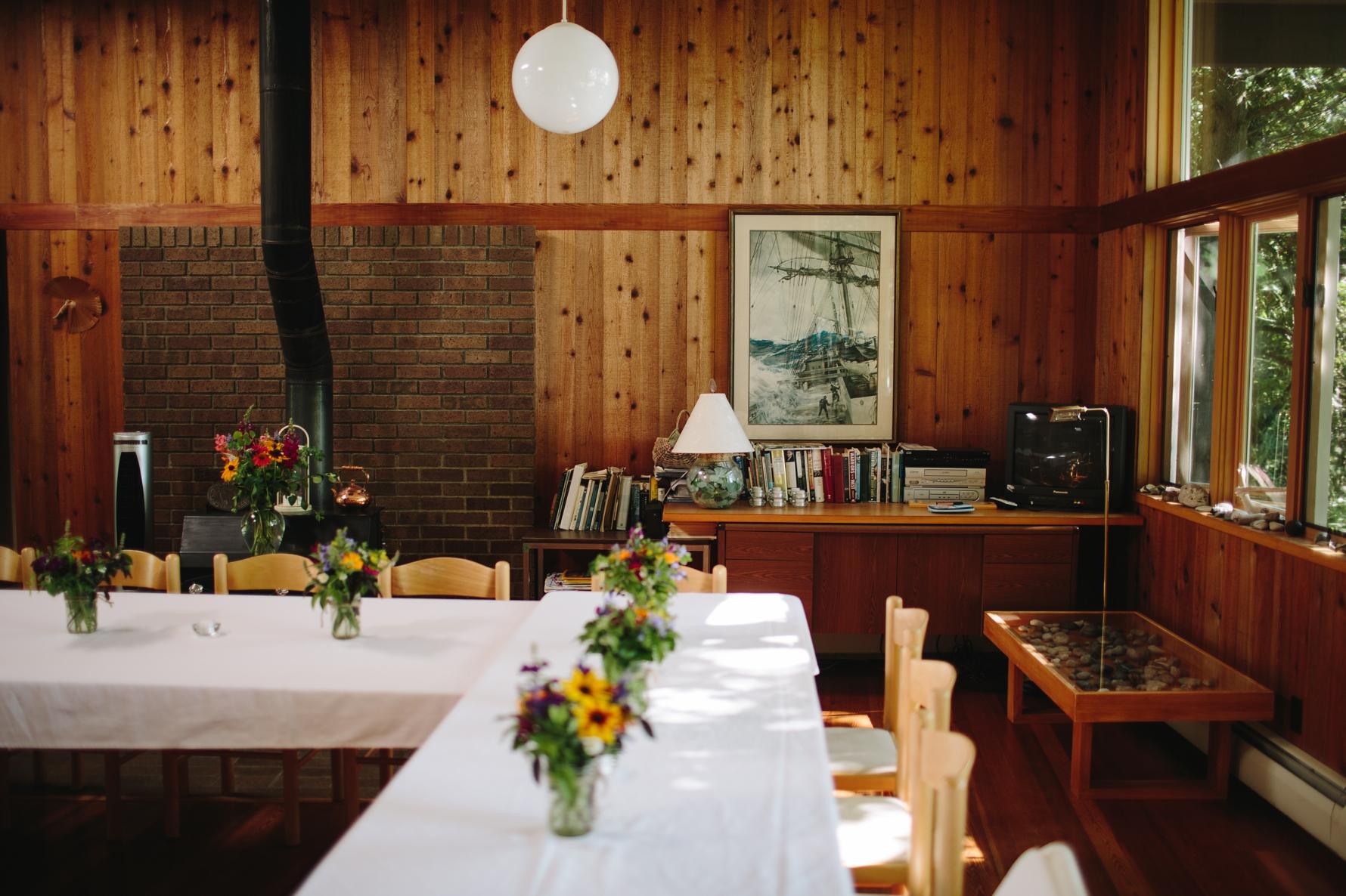 Harbor Springs Wedding 008.JPG