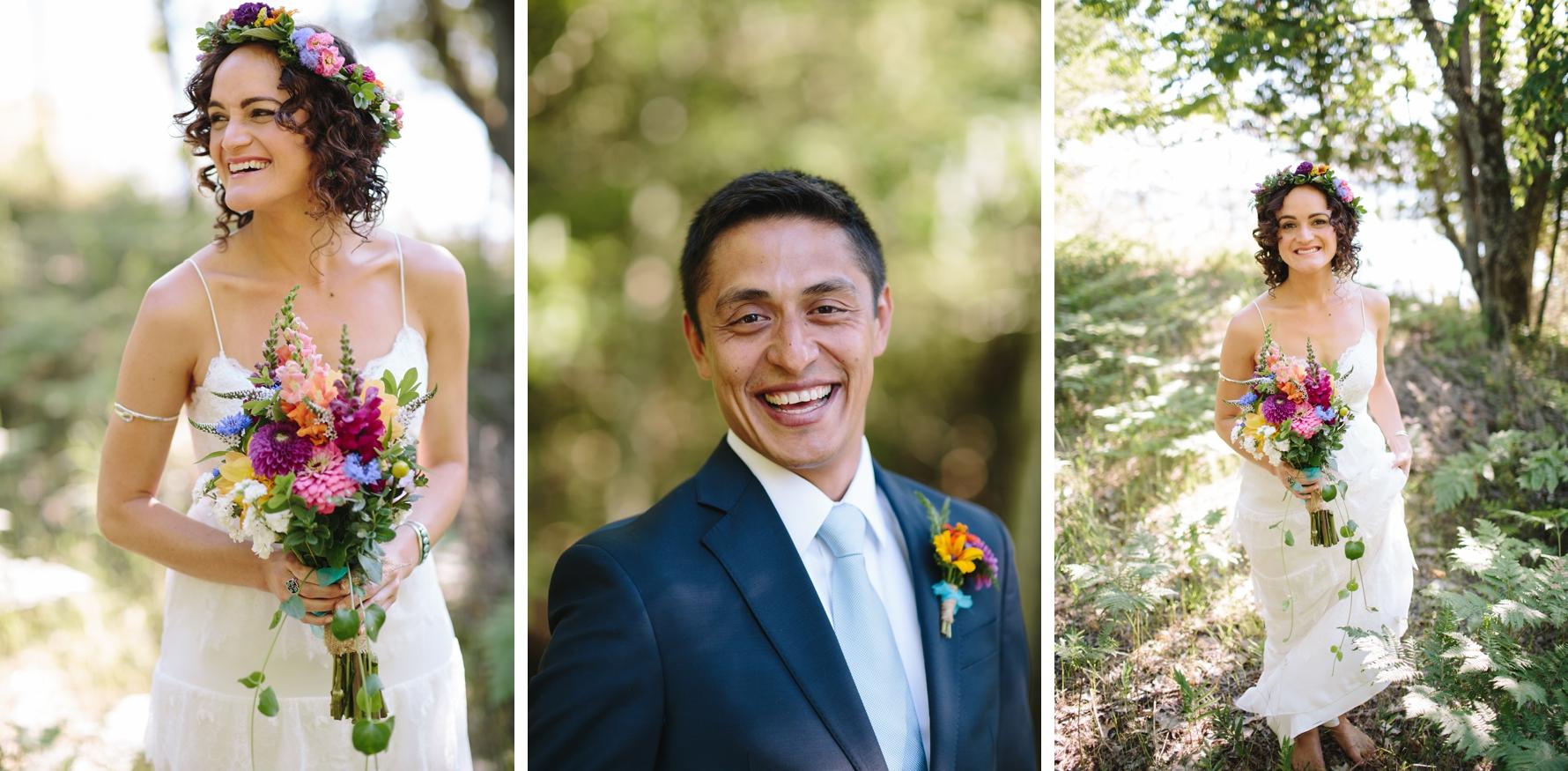 Harbor Springs Wedding 019.jpg