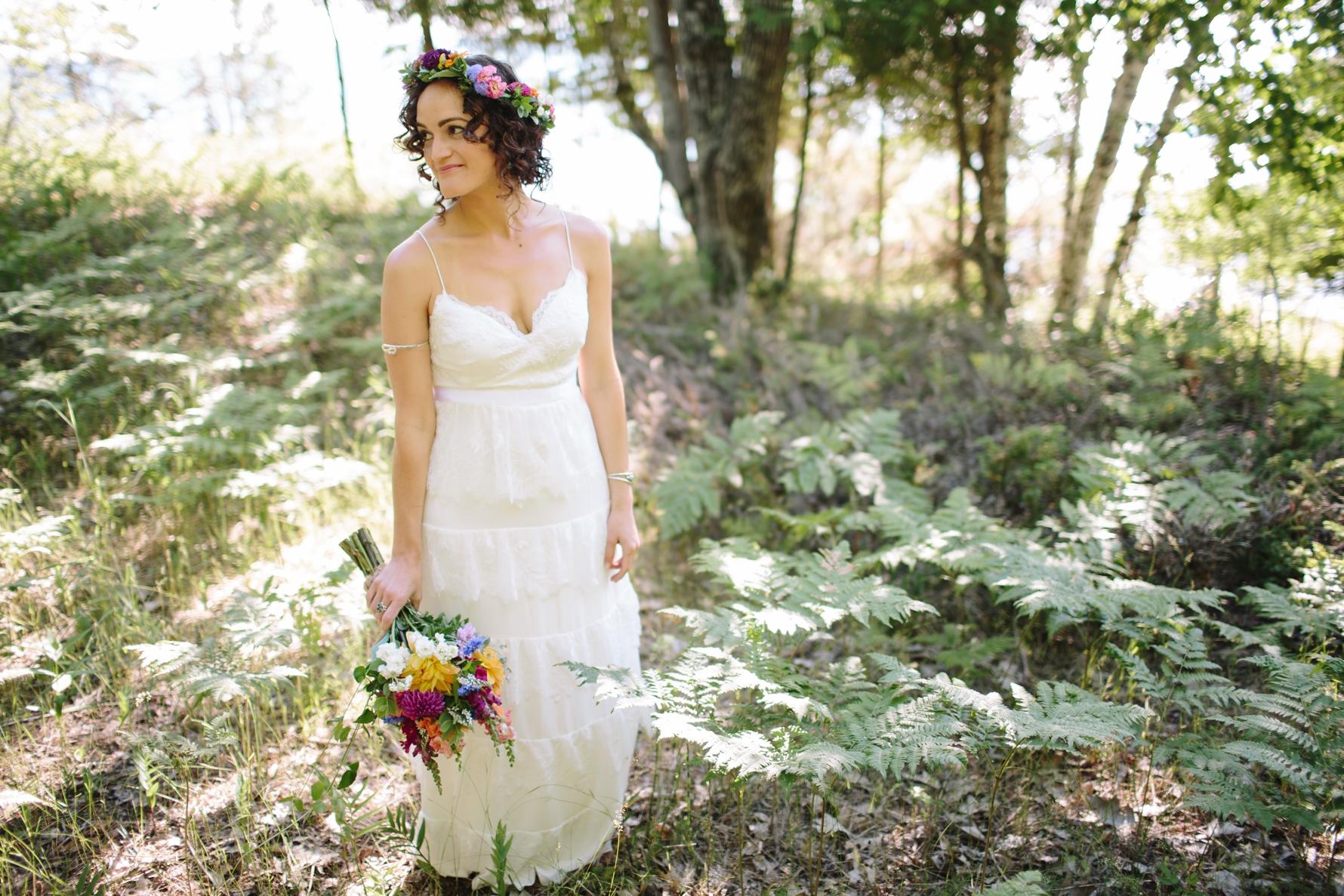 Harbor Springs Wedding 021.JPG