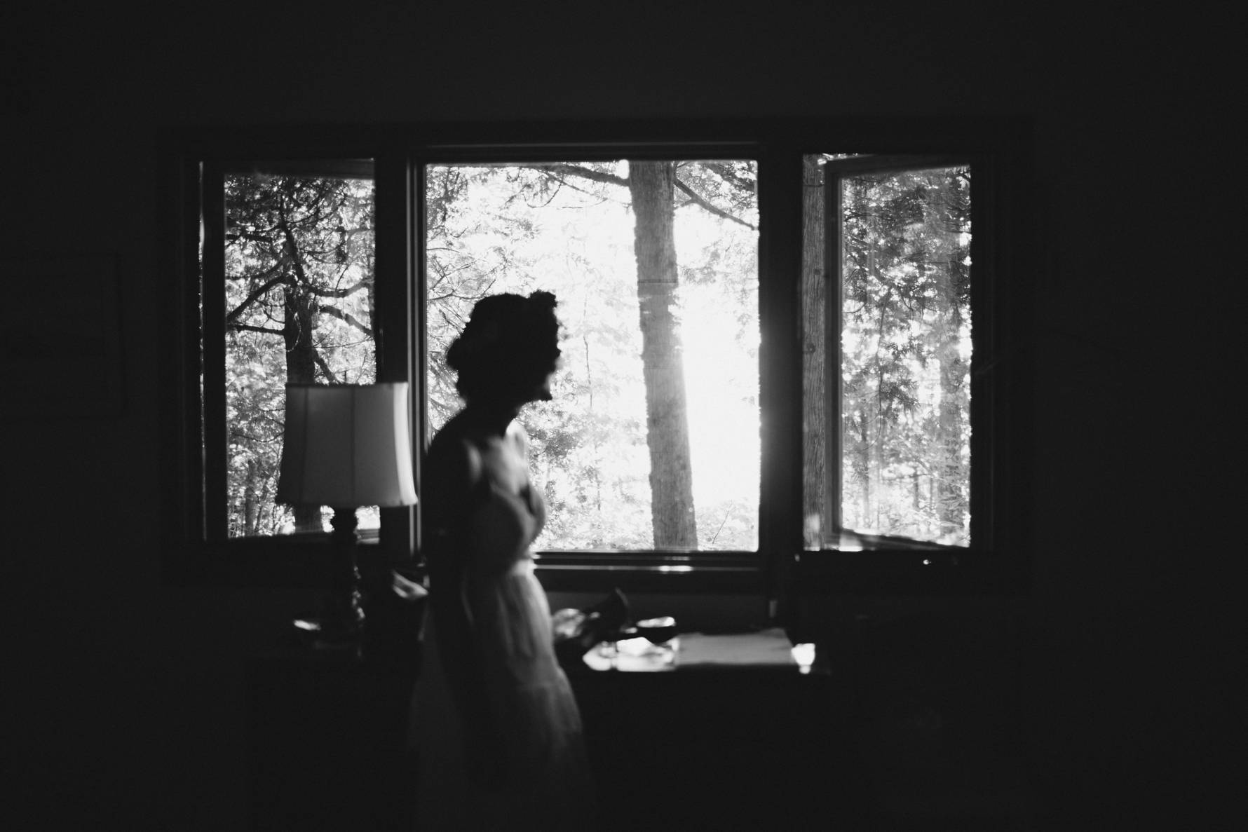 Harbor Springs Wedding 024.JPG