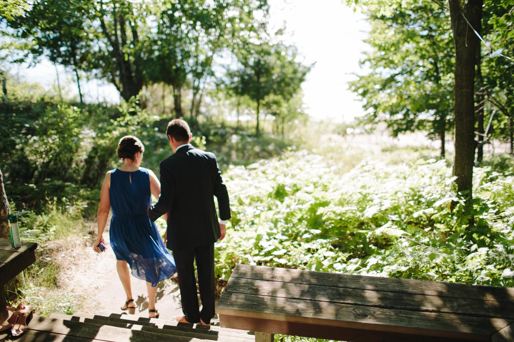 Harbor Springs Wedding 023.JPG