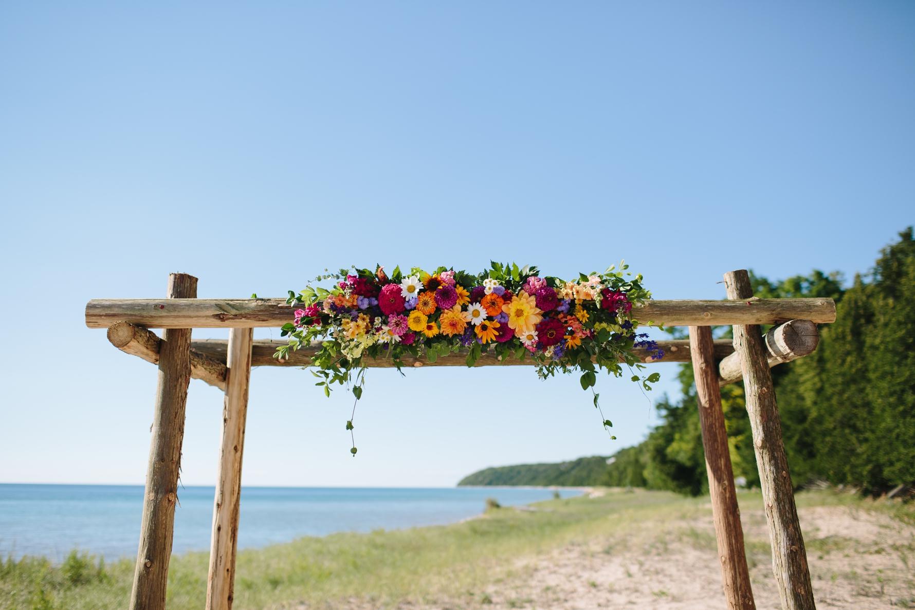 Harbor Springs Wedding 027.JPG