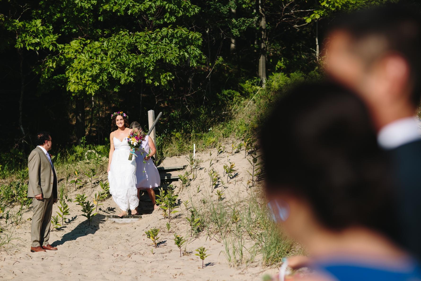 Harbor Springs Wedding 032.JPG