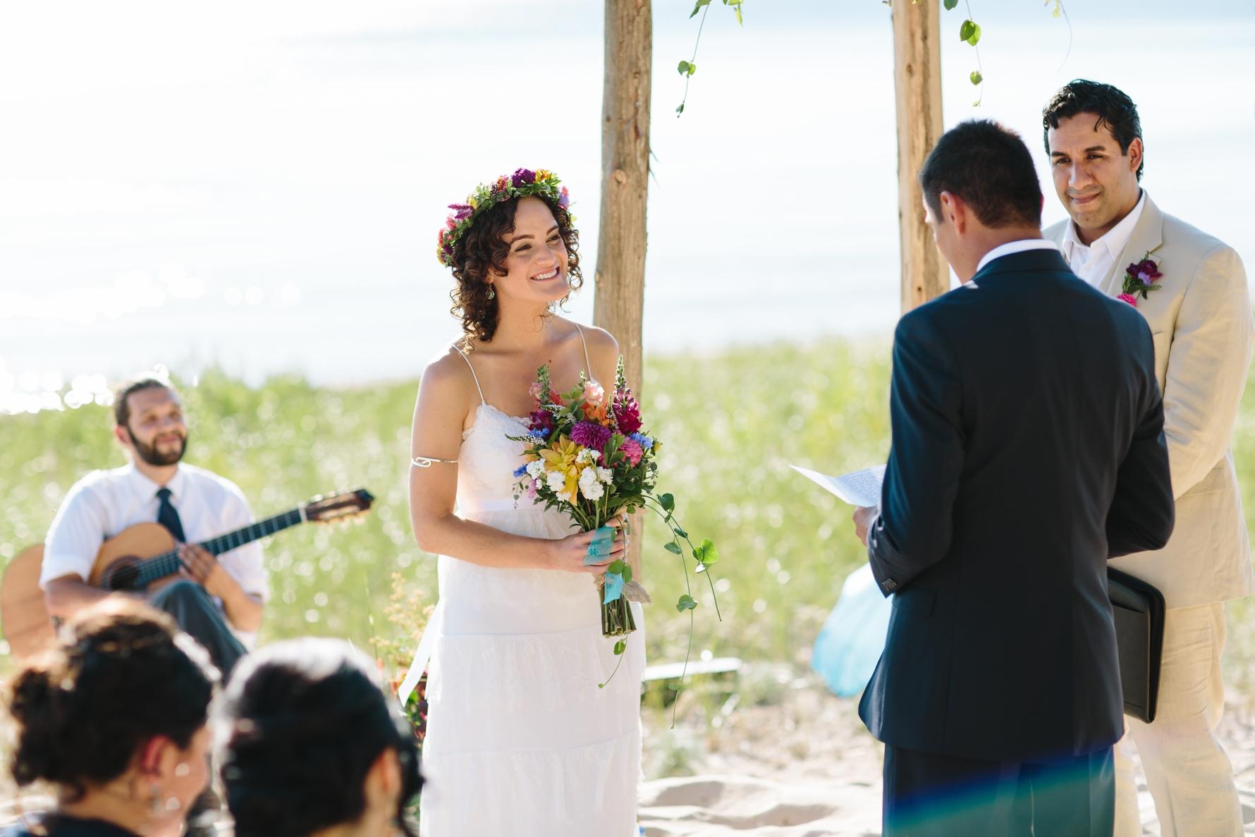 Harbor Springs Wedding 035.JPG