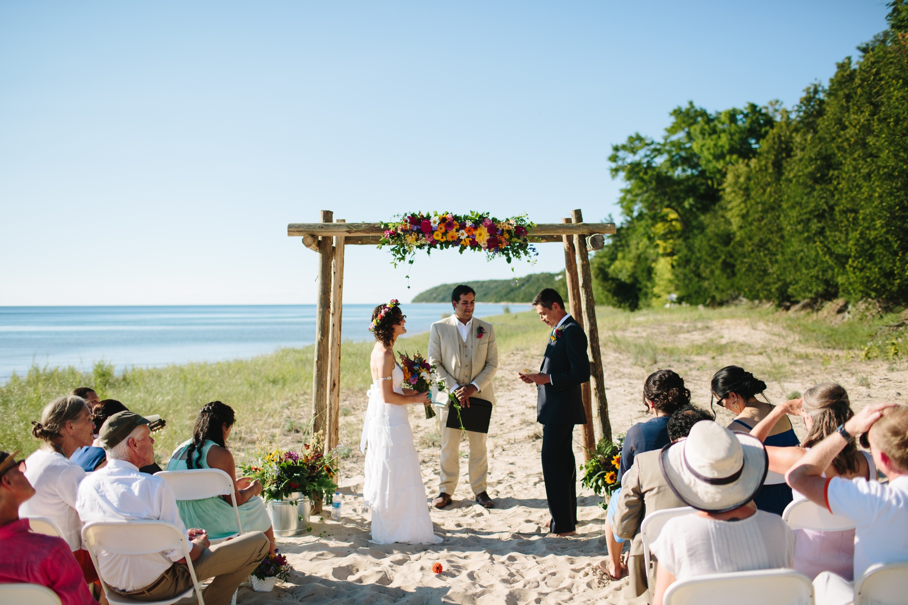 Harbor Springs Wedding 036.JPG