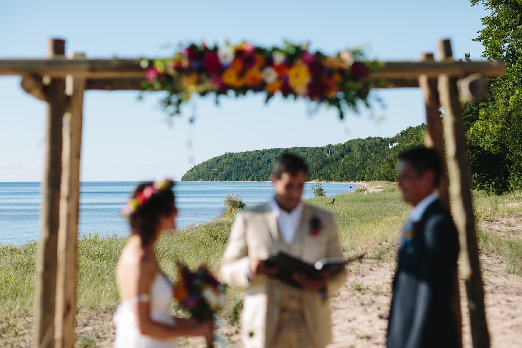 Harbor Springs Wedding 037.JPG
