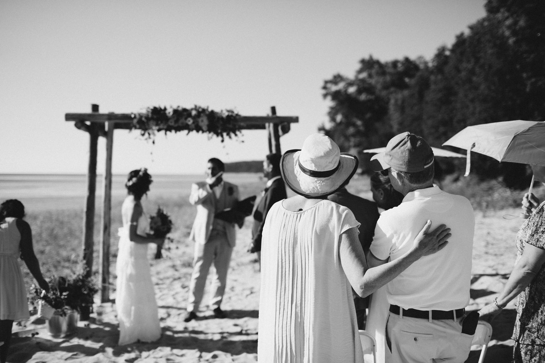 Harbor Springs Wedding 038.JPG
