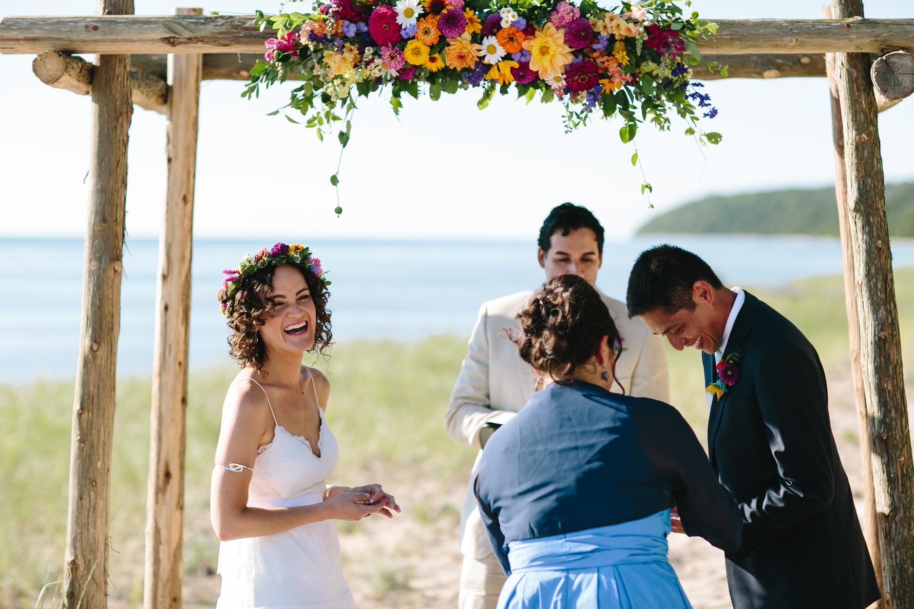 Harbor Springs Wedding 039.JPG