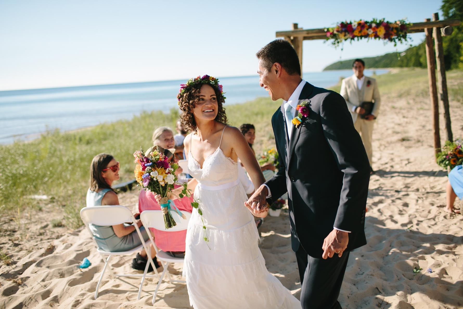Harbor Springs Wedding 041.JPG