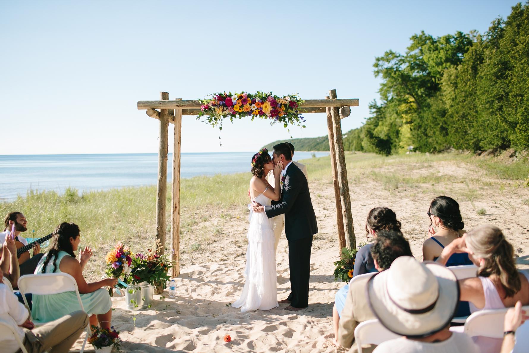 Harbor Springs Wedding 040.JPG