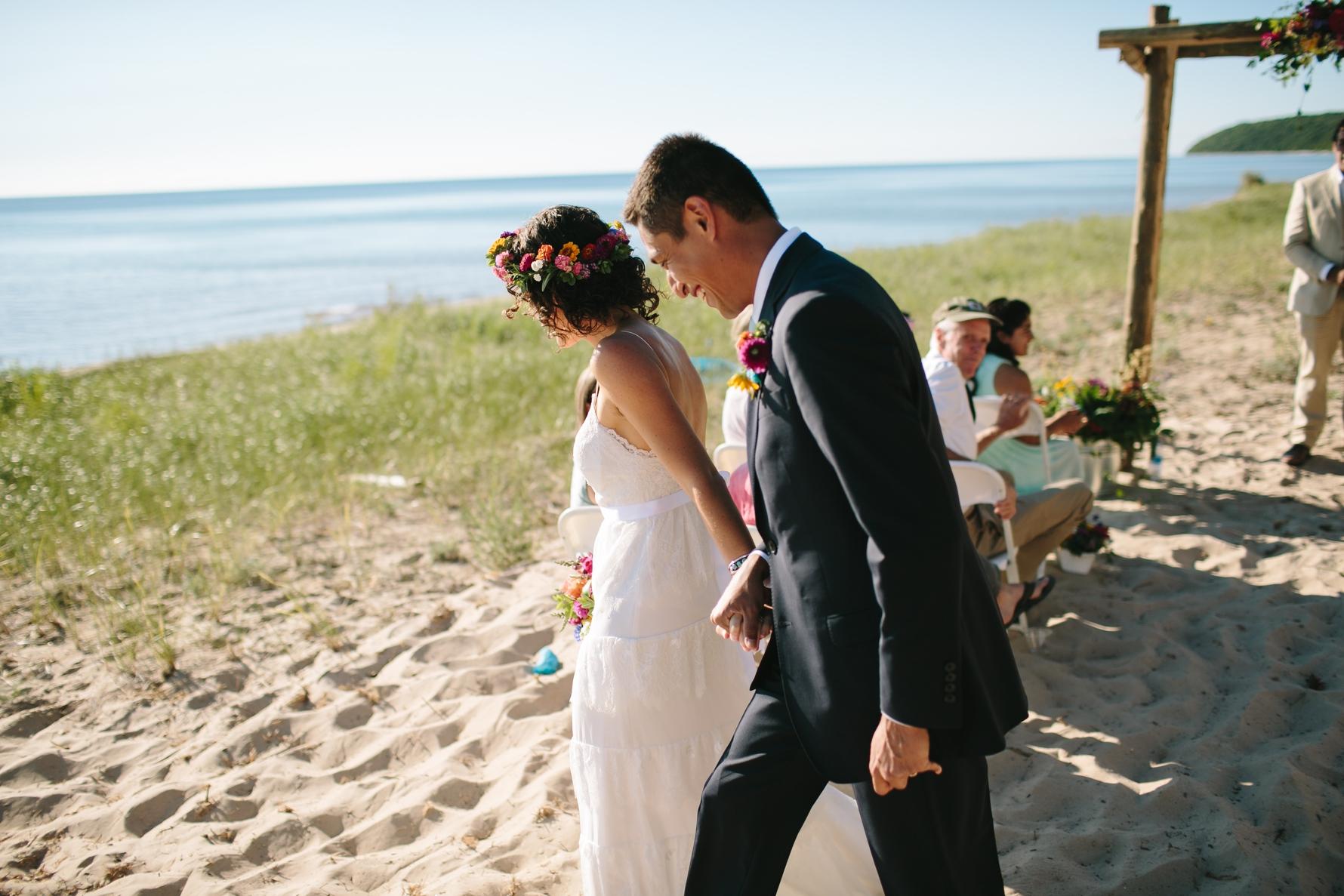 Harbor Springs Wedding 042.JPG