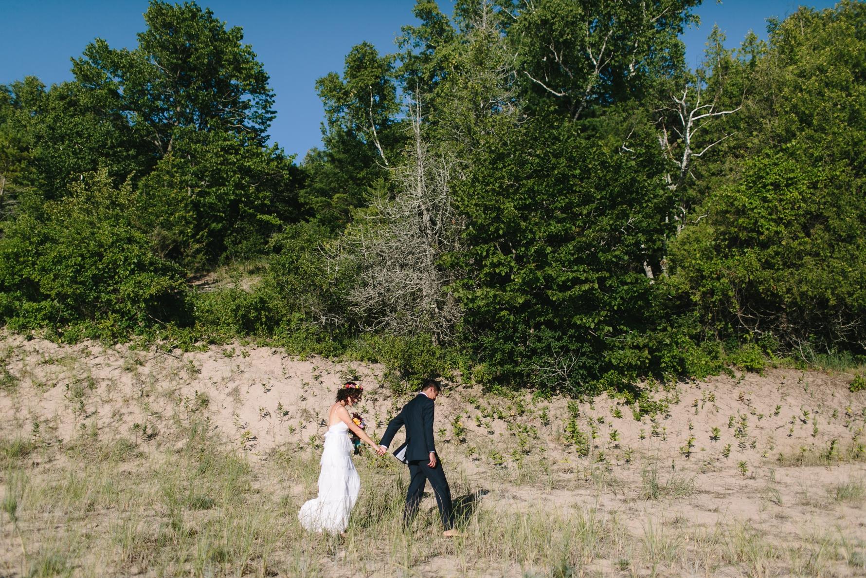 Harbor Springs Wedding 044.JPG