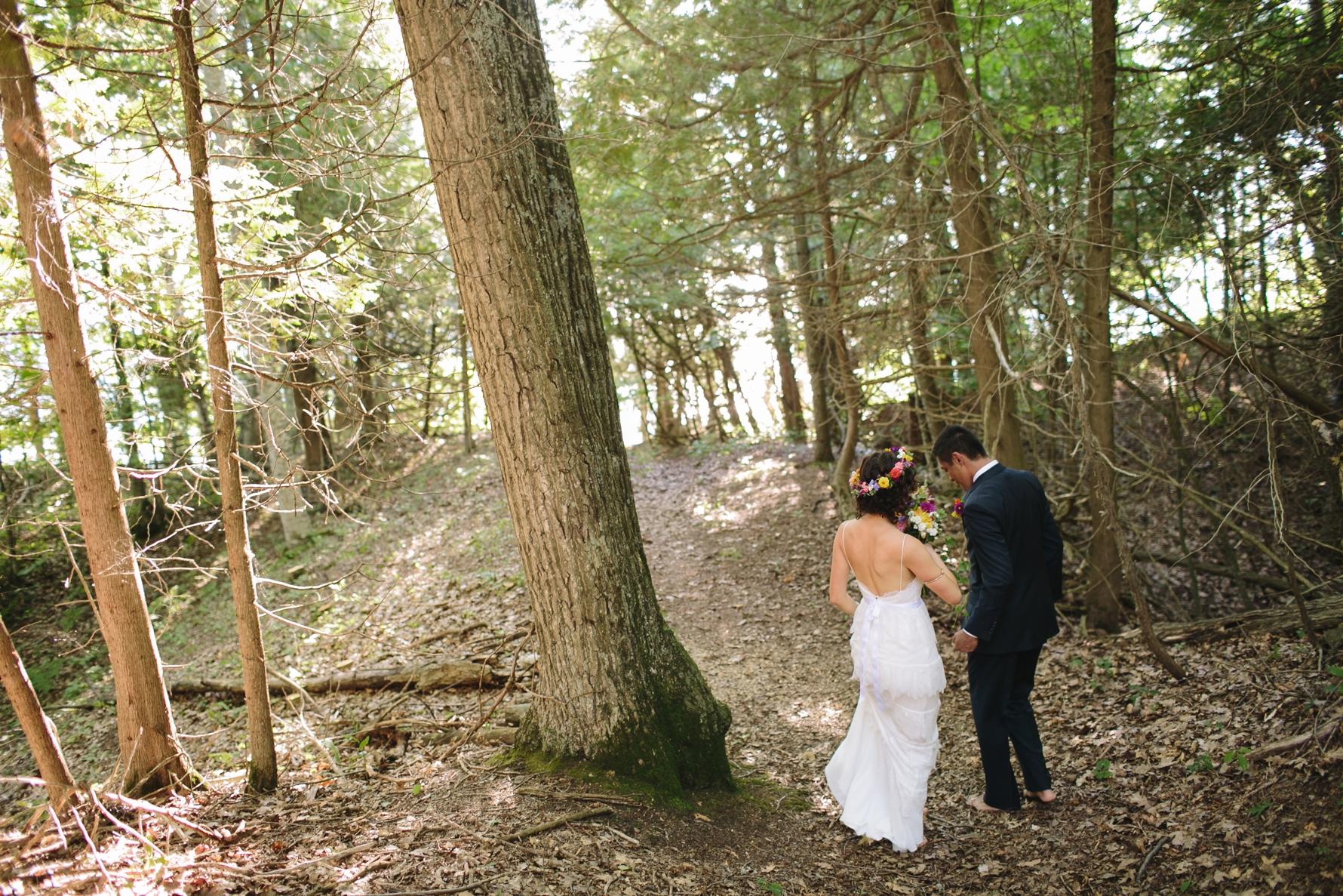 Harbor Springs Wedding 046.JPG