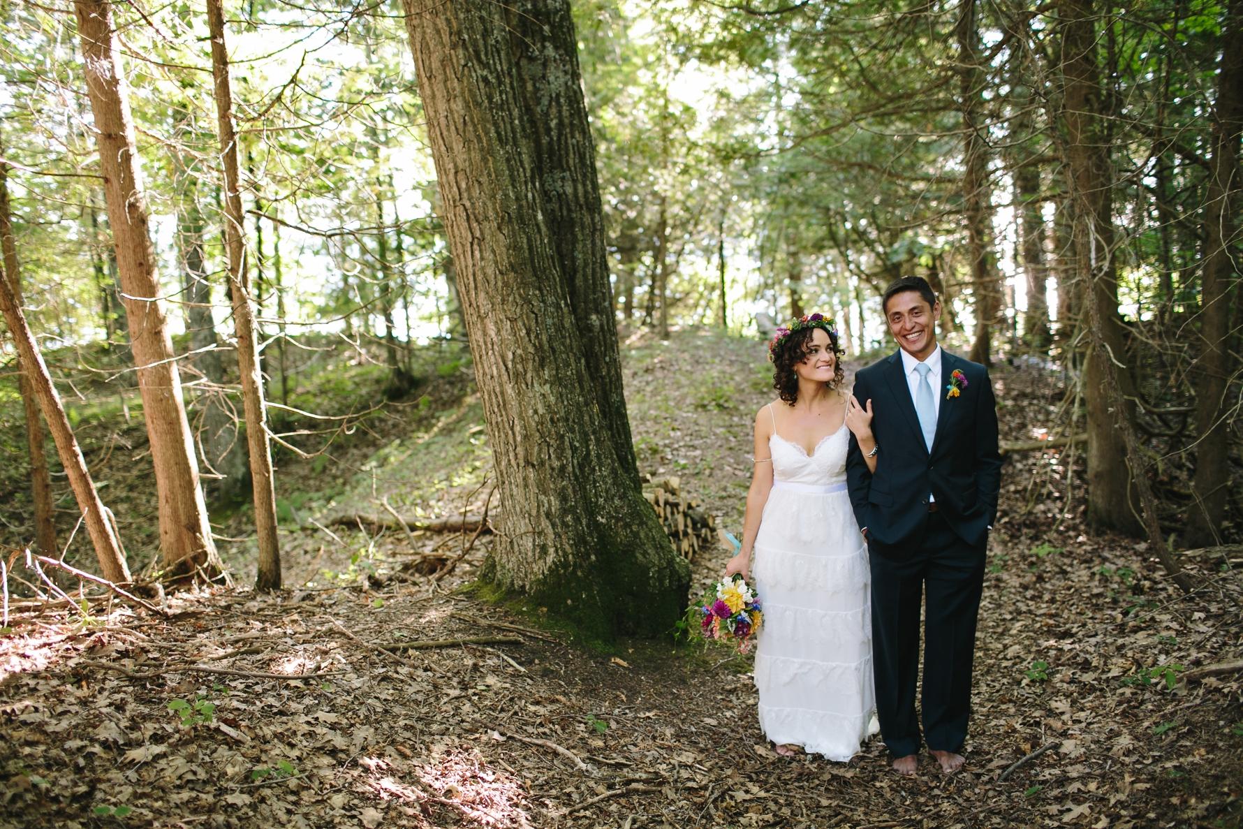 Harbor Springs Wedding 047.JPG
