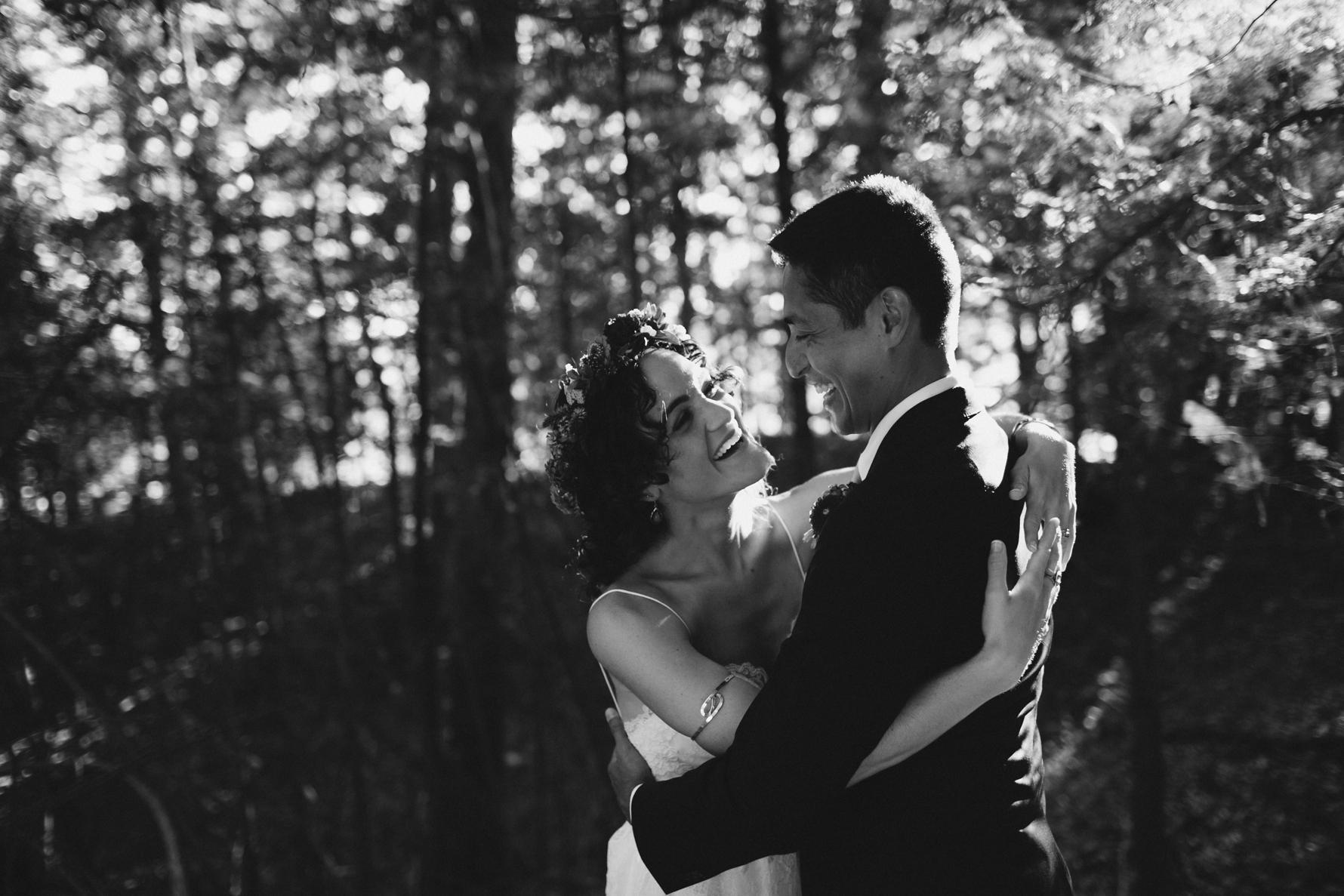Harbor Springs Wedding 049.JPG