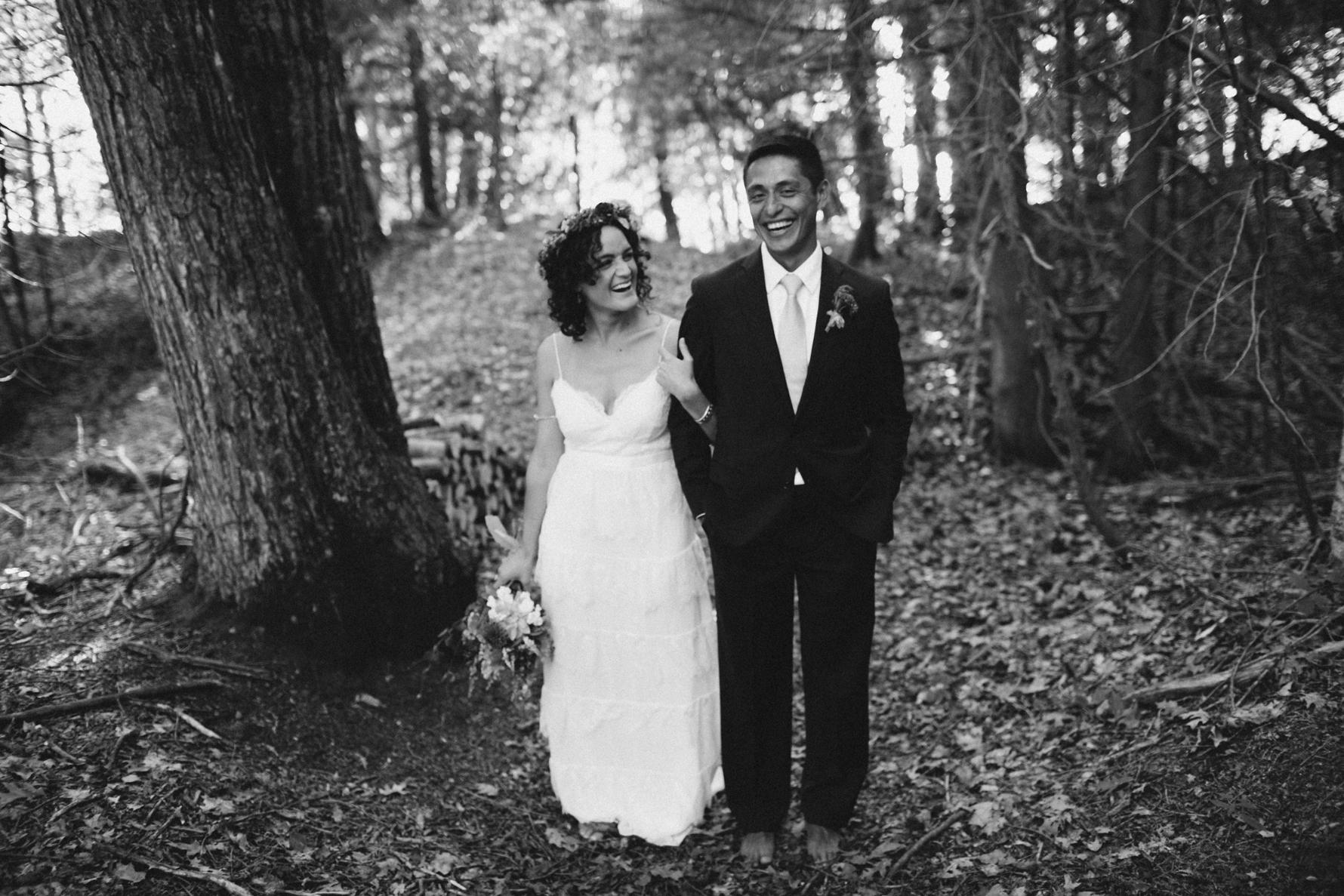Harbor Springs Wedding 050.JPG