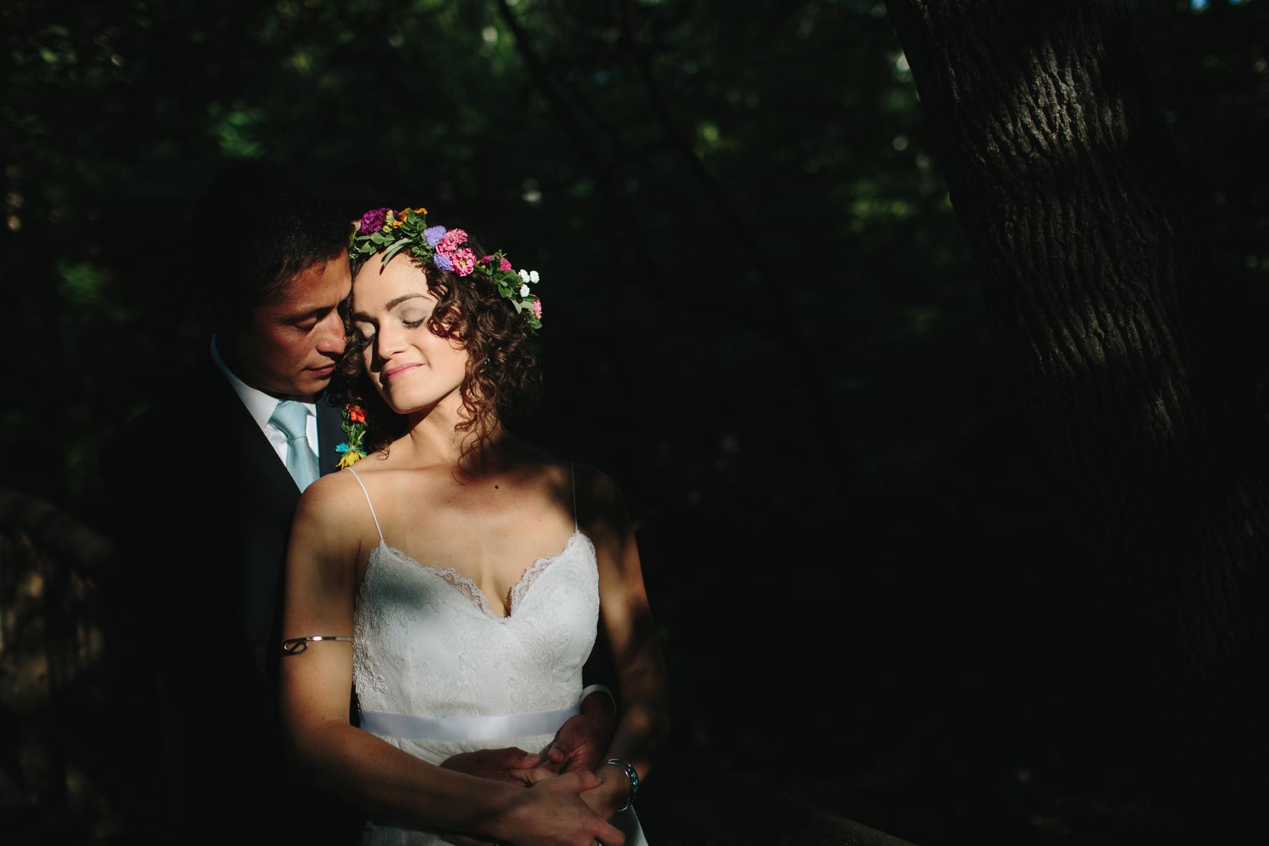 Harbor Springs Wedding 055.JPG
