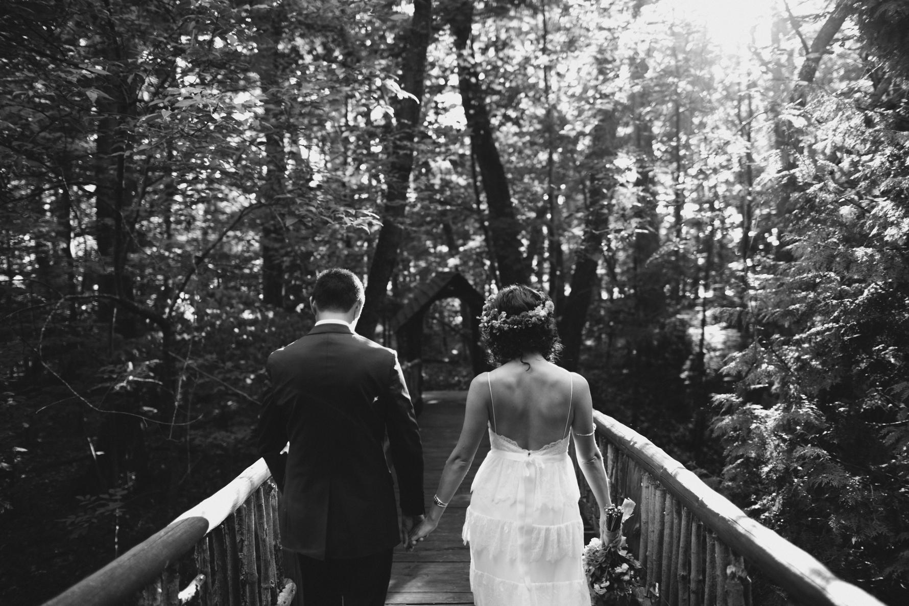Harbor Springs Wedding 061.JPG