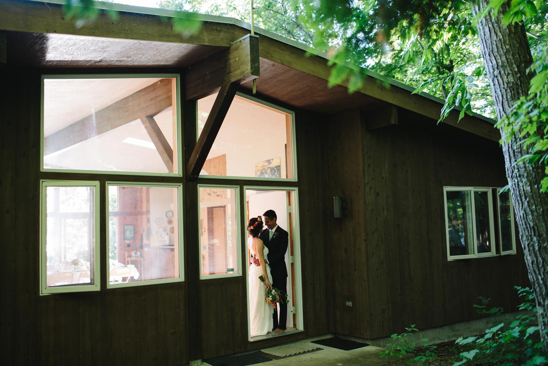 Harbor Springs Wedding 063.JPG