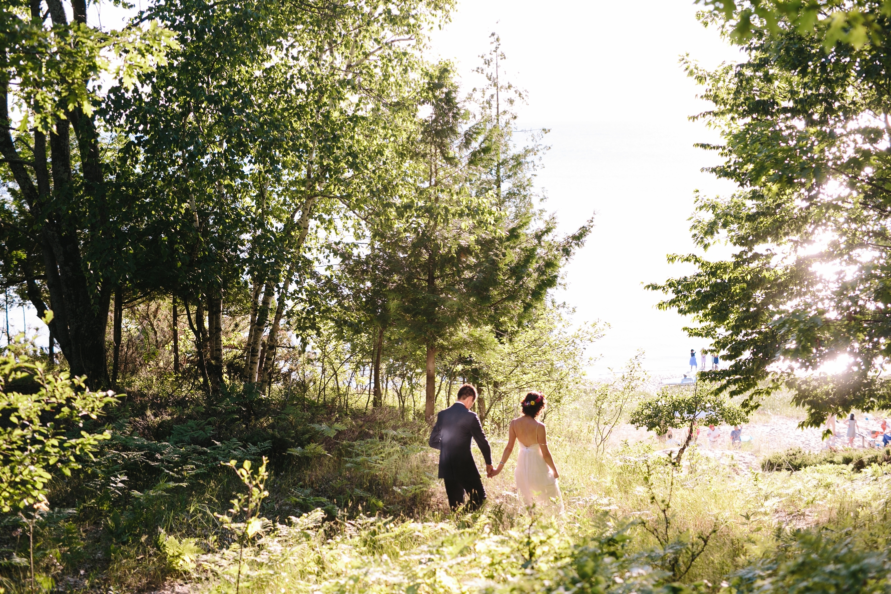 Harbor Springs Wedding 064.JPG