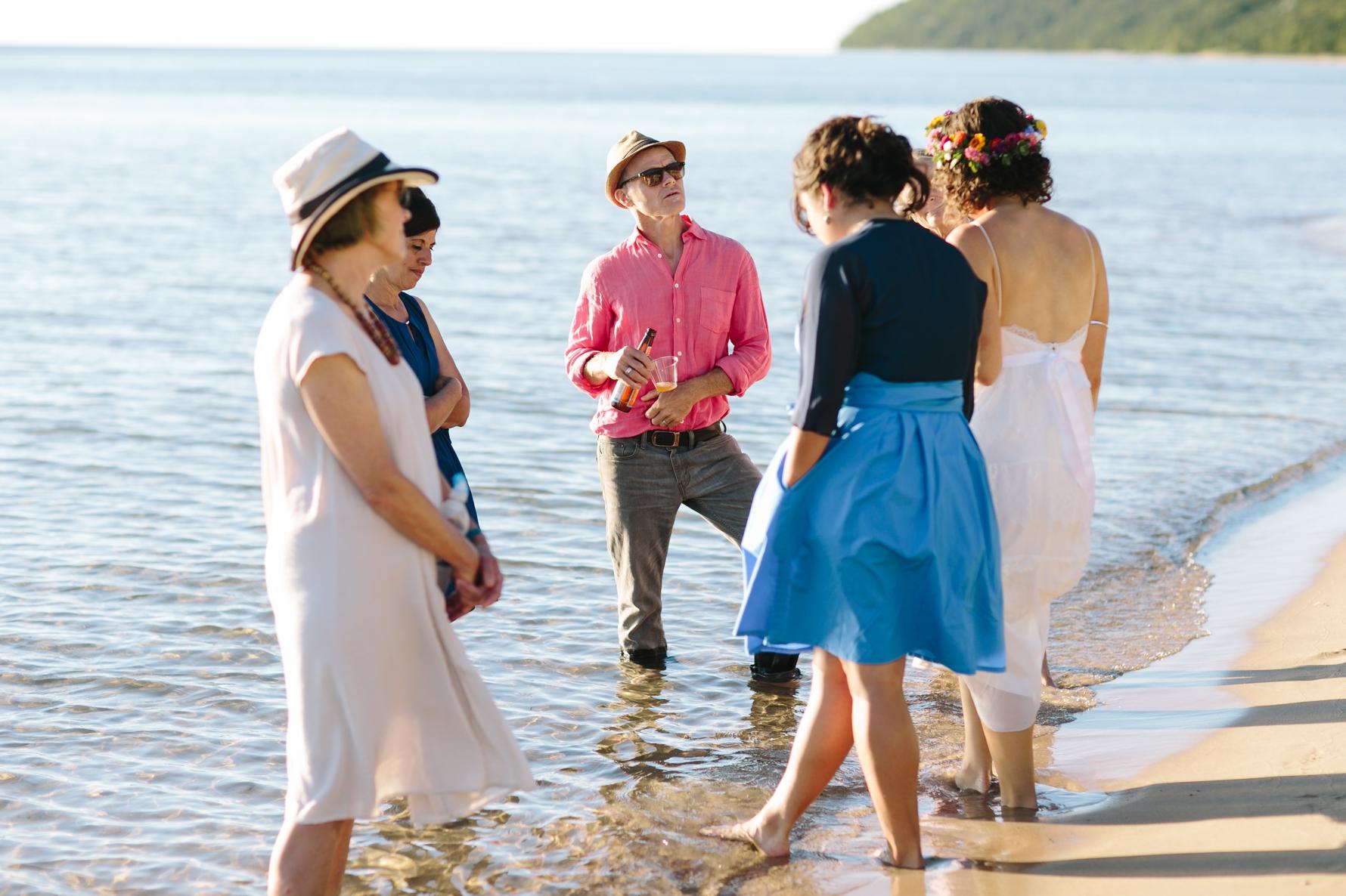 Harbor Springs Wedding 068.JPG