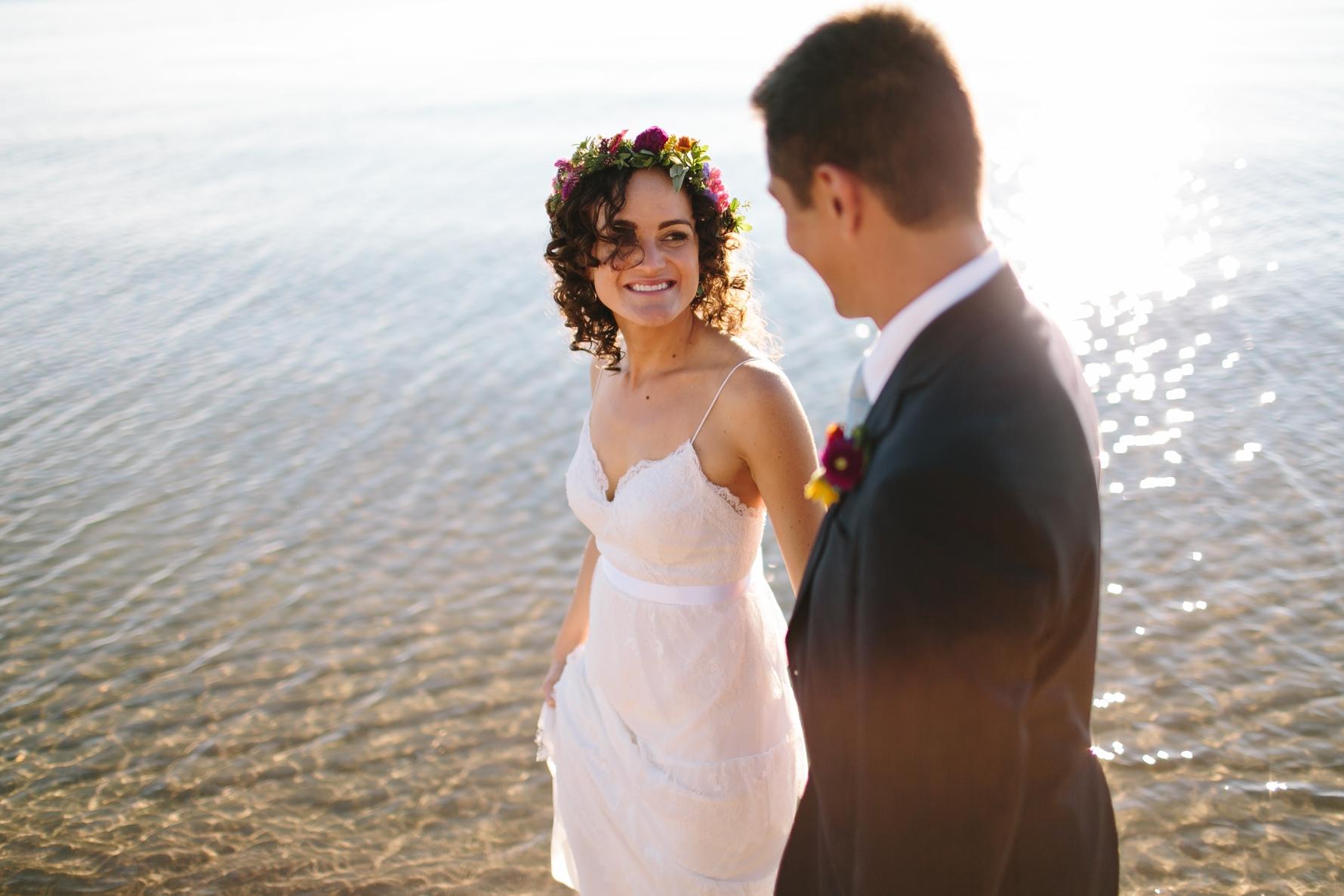 Harbor Springs Wedding 075.JPG