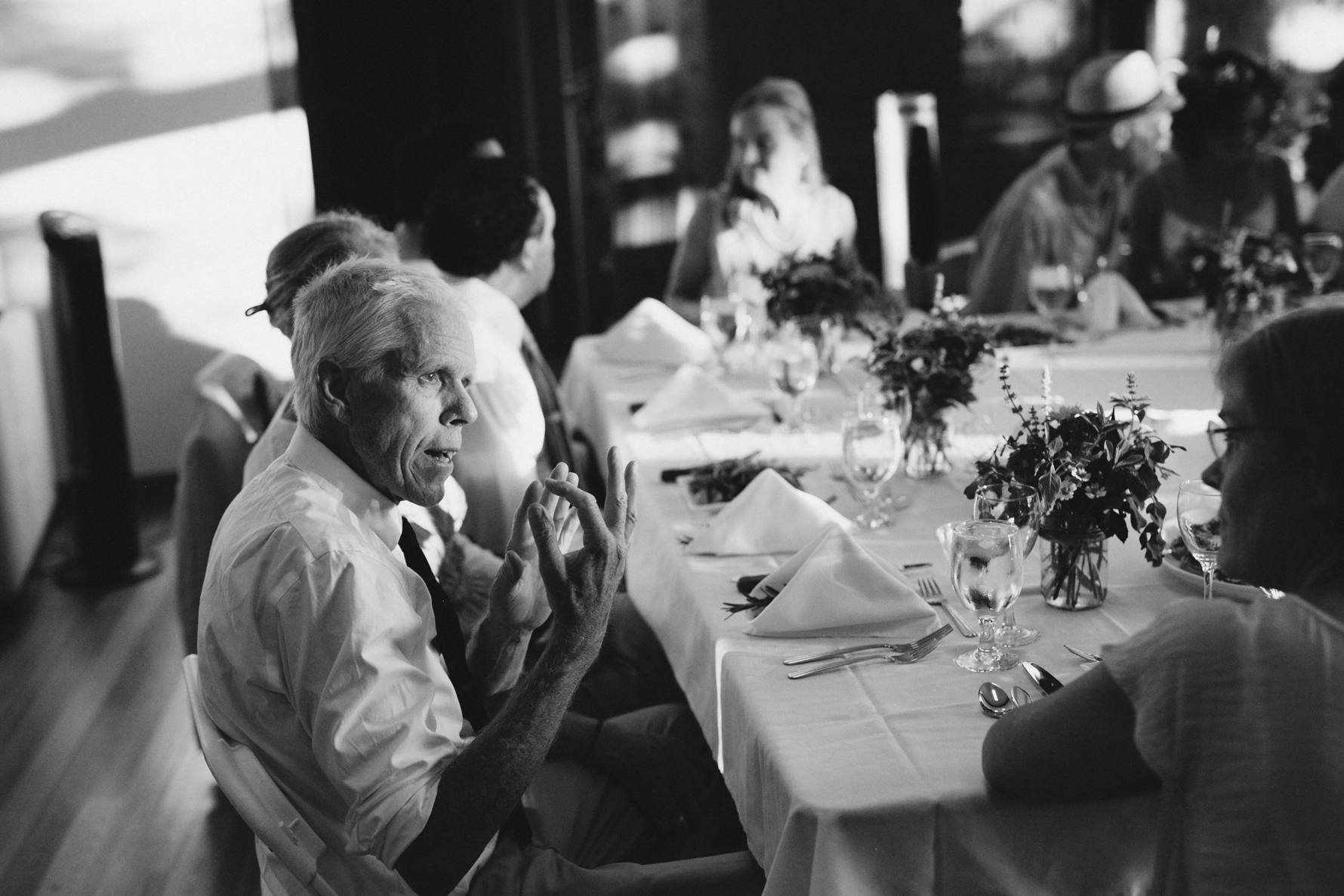 Harbor Springs Wedding 084.JPG