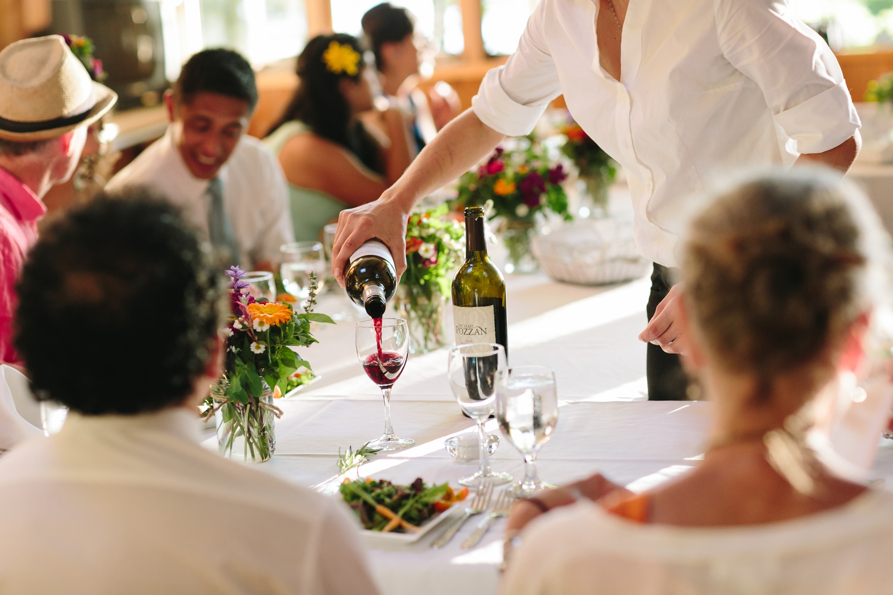 Harbor Springs Wedding 085.JPG