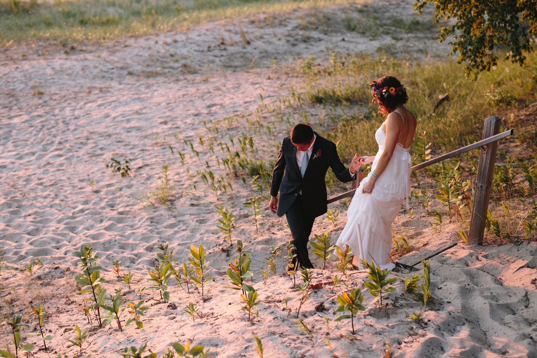 Harbor Springs Wedding 093.JPG