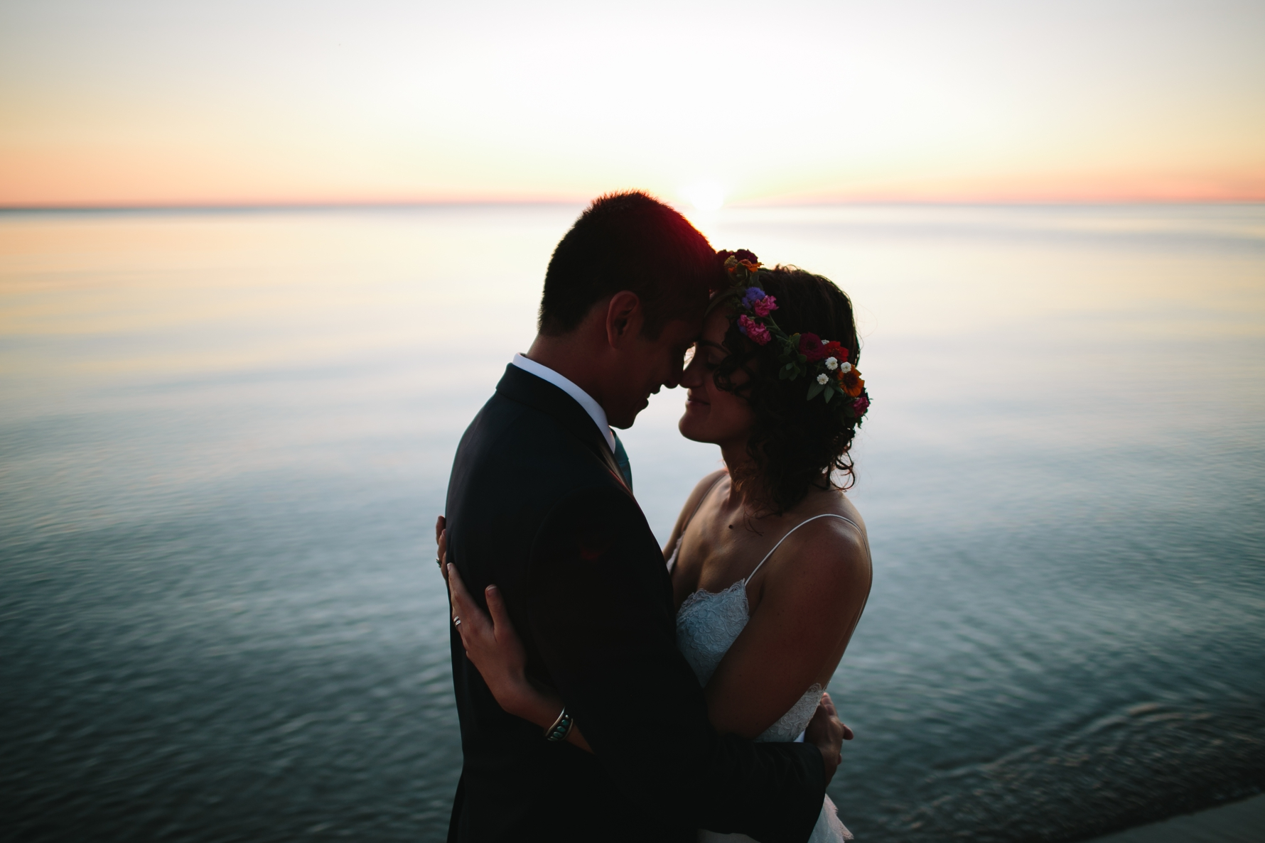 Harbor Springs Wedding 095.JPG