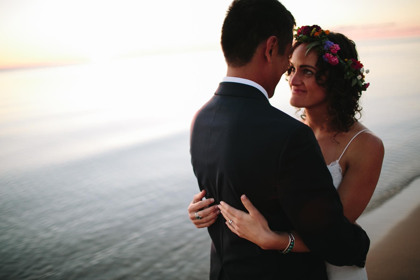 Harbor Springs Wedding 097.JPG