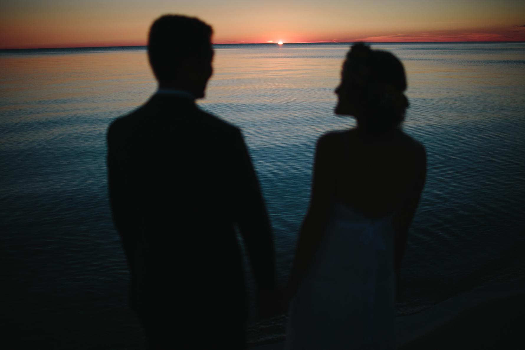 Harbor Springs Wedding 098.JPG